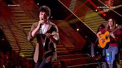 Corazón - Estas son las 10 razones para ver Eurovisión 2019