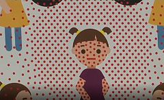 Alerta mundial por los casos de sarampión: 112.000 casos en tres meses