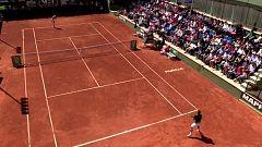 Tenis - Torneo Challenger Murcia 2019