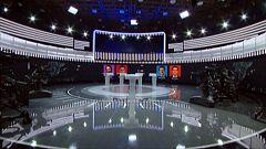 Telediario 2 en cuatro minutos - 19/04/19