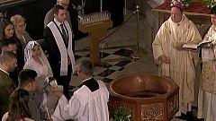 Semana Santa 2019 - Triduo Pascual, Santos Oficios