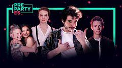 Eurovisión 2019 - Así fue la PrePartyES