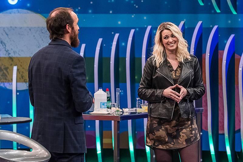 Órbita Laika - Los límites de la ciencia con Raquel Sastre - Selección animal