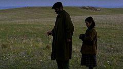 Qué grande es el cine español - El sur