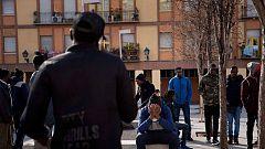 La Comunidad de Madrid en 4' - 22/04/19