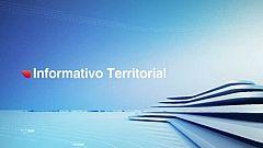 Telexornal Galicia - 22/04/19