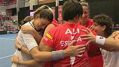 Deportes Canarias - 22/04/2019