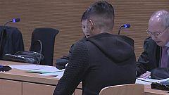 Telecanarias - 22/04/2019
