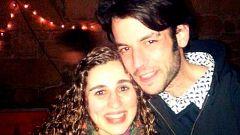 Una pareja de españoles, entre las víctimas mortales de los atentados en Sri Lanka