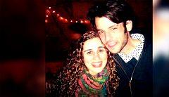 Dos españoles, entre las víctimas mortales de la cadena de atenados en Sri Lanka