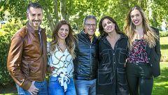 'Españoles en el mundo' cumple 10 años y estrena temporada