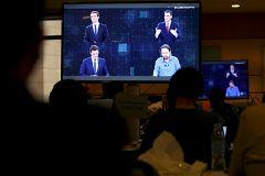 Los detalles del debate en RTVE al descubierto