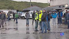 Asturias en 2' - 23/04/19