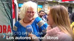 España Directo - 23/04/19
