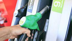 ¿Cómo nos afecta la subida del precio del petróleo?