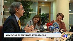 Castilla y León en 2' - 24/04/19