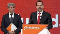 Telediario 1 en cuatro minutos - 24/04/19