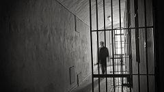 El voto en las cárceles