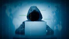 ¿Se pueden hackear unas elecciones?