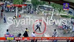 Sri Lanka investiga las conexiones extranjeras de los terroristas