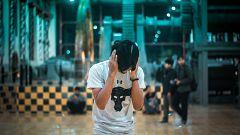 El ruido causa en Europa 16.000 muertes prematuras al año