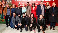 'La pequeña Suiza', una berlanguiana comedia sobre la identidad nacional