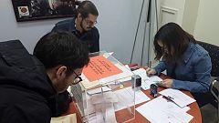 L'Informatiu - Comunitat Valenciana 2 - 24/04/19