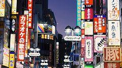 Españoles en el mundo - Tohoku (Japón)