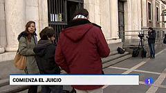 Castilla y León en 2' - 25/04/19