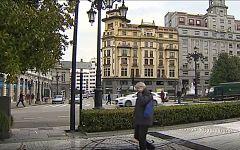 Oviedo es la ciudad más limpia de España y Jaén la más sucia, según la OCU