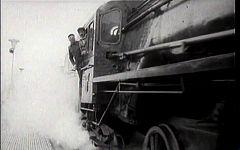 El programa Crónicas recupera nuevos testimonios del accidente de tren más grave de España en su 75 aniversario