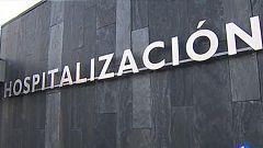 Una jueza de Oviedo obliga a una mujer con embarazo de riesgo a dar a luz en el hospital