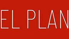 Atención Obras - El Plan