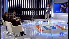 El Debat de La 1 - L'anàlisi de la campanya electoral