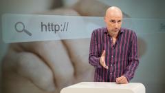 Por qué no debes buscar síntomas en Internet