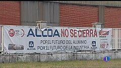 Asturias en 2' - 26/04/19
