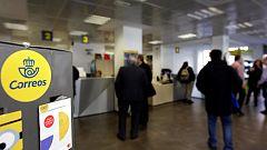 L'Informatiu - Comunitat Valenciana - 26/04/19