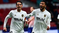 El Valencia alerta a la RFEF de las consecuencias de la nueva Supercopa
