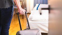 Sube el precio del alquiler de las habitaciones turísticas