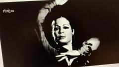 Cámara abierta - Imprescindibles, Whitney Godoy (la periodista del éxodo hondureño)...