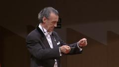 Los conciertos de La 2 - Sinfonía núm. 2 de Mahler (Temporada 2018-2019)