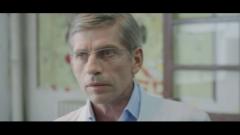 El cine de La 2 - Un doctor en la campiña (presentación)
