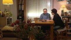 Buenas noticias TV - La fe de Rubén e Irene