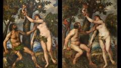 Shalom - El Museo del Prado cumple 200 años
