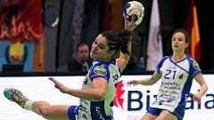 Balonmano - Copa de la Reina Final