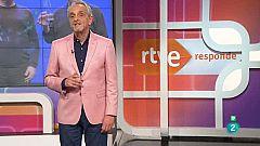 """""""De seda y hierro"""", nuevo programa de TVE"""