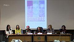 Pioneras del reporterismo y del feminismo