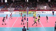 Voleibol - Superliga Iberdrola Femenina 2018/2019 Playoff Final 2º partido