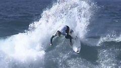 SURFING.ES - T3 - Programa 2