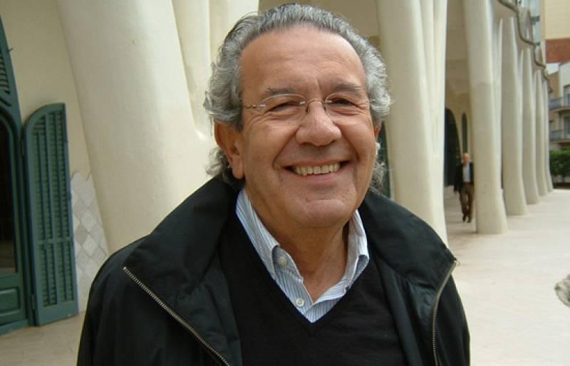 Joaquín Marro (predicciones)
